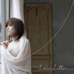 「Love Letter」.jpg